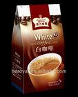 120g White Coffee