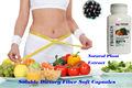 beleza desintoxicação fibra dietética em naturais e da saúde cápsulas moles