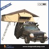 4x4 Outdoor Camping Truck Roof Top Tent