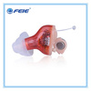 Ear Gear Hearing Trumpet Tinnitus Masker For Hearing Loss S-16A