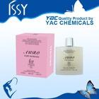 Customized perfume wholesale China body spray names