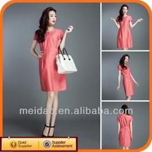 2013 Women Fashion Ladies Cheap Celebrity Active Dress