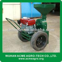 BEST SALES BKAC-03 Diesel Palm Sheller Prices from ACME WUHAN