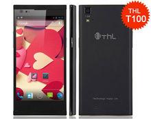 THL T100S Octa Core Phone MTK6592 THL T100S 5.0 inch FHD screen,1920*1080, 13MP Camera android4.2 2GB RAM 32GB ROM THL T100S