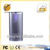 LED indicator power bank 5800mah aa battery power bank