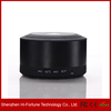 New Super Bass portable speaker bluetooth with microphone