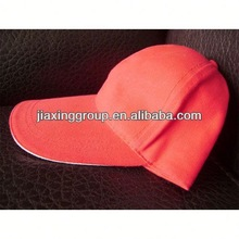 Outdoor hot sell mens sports cap for sports and promotion,good quality fast delivery