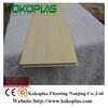 Best Price Soundproof Wood Look PVC Vinyl Flooring