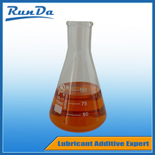 RD6001 Turbine Oil Additive Package oil additive/Specialized lubricants