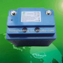 12V 40Ah / 12v 40Ah Battery / battery vrla 12v 40ah replacement
