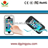2014 china manufacturer hard pc case waterproof case for iphone 5 5s