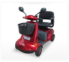 Hot Sale Mobility Scooter SW1250