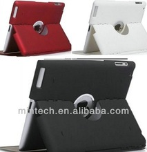 Smart Cover 360 Degrees for iPad 2 3 4