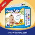 suave desechables para adultos pañales para bebés amante de fotos gratis