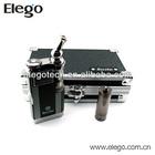 Innokin Itaset VTR kit Elego wholesale in stock right now