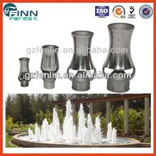 Various of garden fountain factory cascade fountain italian garden fountain