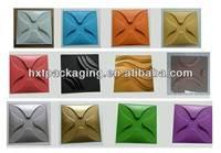 decorative plastic 3d ceiling panel/ board/ tiles