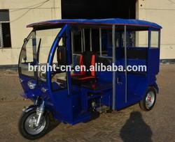 2014 New Bangladesh h-power motorcycle 150cc
