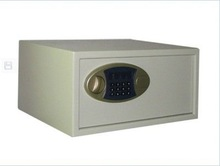 Hotel furniture,hotel safes providers
