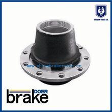 0327280060 spare part atv front wheel hub