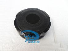 gasoline engine parts internal thread fuel tank cap