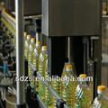 vendita calda prezzo del petrolio di soia alla rinfusa