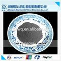 De alta calidad de ferro- aleación de boro en los mercados de china