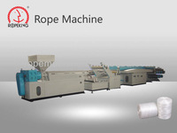 Industrial PP TWINE production machine With competitive price