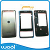 Mobile Phone Full Housing for Motorola XT627