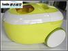 Cnc plastic rapid prototype/prototype service/metal rapid prototype