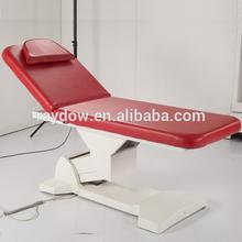 RD-EJ607C1B Electric 2 Motors Medical Equipment Hospital Bed
