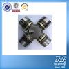 Auto Parts,Scania cross joint auto parts