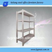 popular expandable locker shelf
