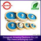 10pf 12KV D=60mm High Voltage Ceramic Capacitor