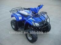 50cc atv(70cc atv/90cc atv)/cheap 50cc atv