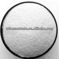 potassium chloride KCl granular or powder 7447-40-7