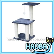 wholesale pet products Simple Modern Luxury Cat Furniture cat furniture