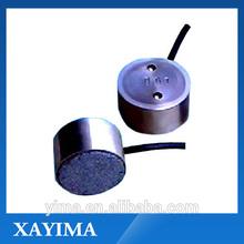 TS - 350 strain type miniature earth pressure meter, osmometer