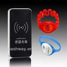 cabinet lock,rfid cabinet lock,electronic cabinet lock