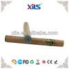no tar no smoke odors huge smoke disposable e cigerette