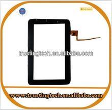 10.1 inch touch screen for AIRIS TOPSUN_F0043_A1