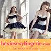 Wholesale fancy women dress sexy hot sale fitness corset
