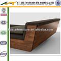 Barato de madera maciza cama de madera maciza cama de matrimonio diseños