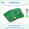 Import cheap goods from china electronic multi slot game pcb manufacturing