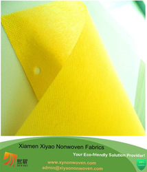 Non woven bag material pp raw material