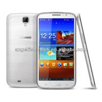 U650 6.5inch MTK6589 quad core 13MP mobile phone