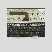 backlight keyboard for laptops original Laptop keyboard for ASUS Z94RP Ru Layout Black
