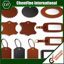 Leather dyes black color manufacturer