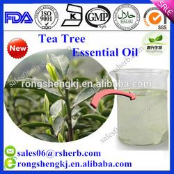 Tea Tree Essence Oil,Tea Tree Oil Products