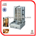 Elektrische lamm döner kebab produktion maschinen in china eb-808